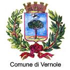 10-logo-vernole