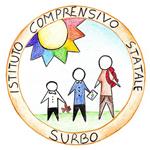 12-logo-istituto-comprensivo