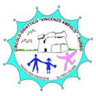 13-logo-vincenzo-ampolo