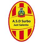 14-logo-justsalento
