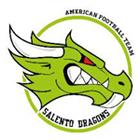 15-logo-salento-dragons