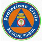 2-logo-regione-puglia