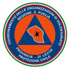 3-logo-coordinamento