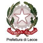 5-logo-prefettura-lecce