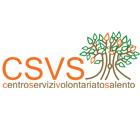 6-logo-csvs