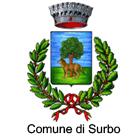 7-logo-surbo
